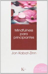 12 libros para practicar mindfulness en el aula y en familia 19