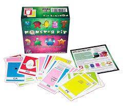 20 herramientas de gamificación para clase que engancharán a tus alumnos 18