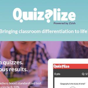15 herramientas para evaluar a los estudiantes 18