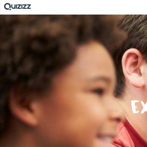 15 herramientas para evaluar a los estudiantes 20