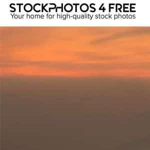 Estos son los mejores bancos de imágenes gratuitos 63