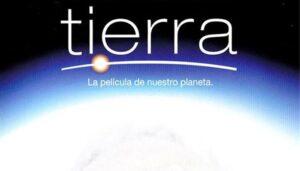 Documentales para visionar en clase de Ciencias Naturales 4