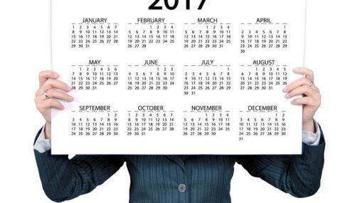 Los eventos educativos del mes de diciembre. ¿A cuál te apuntas? 8
