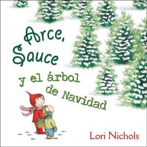 15 libros para regalar esta Navidad a niños entre 0 y 5 años 28