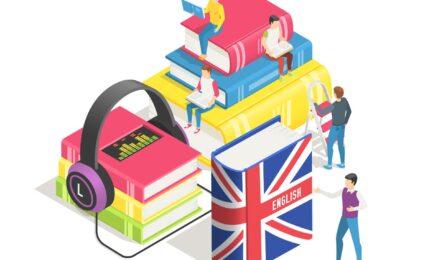 blogs de Inglés para Primaria