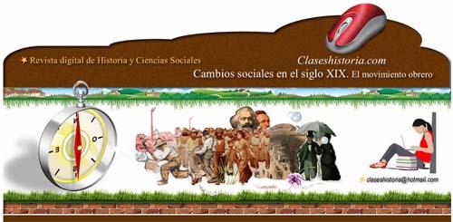 Blog clasesdehistoria.com