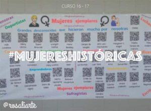 10 blogs para trabajar la asignatura de Historia 10