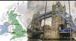 5 blogs de Inglés para Primaria que debes visitar 6
