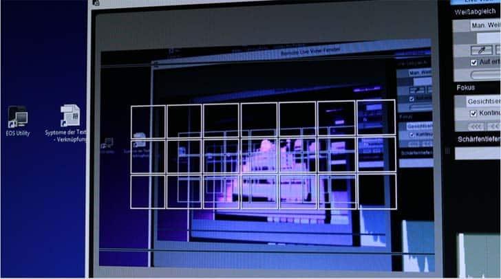 Programas gratuitos para realizar capturas de pantalla desde el ordenador 1