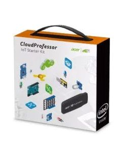 cloudprofessor