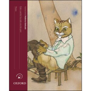 15 libros para regalar esta Navidad a niños entre 0 y 5 años 16