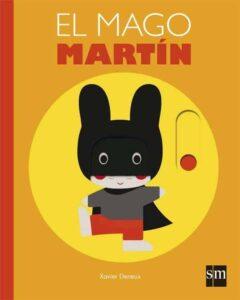 15 libros para regalar esta Navidad a niños entre 0 y 5 años 34