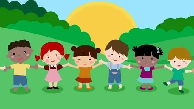 Comunicarse en Infantil y FP con las apps de Esemtia 8