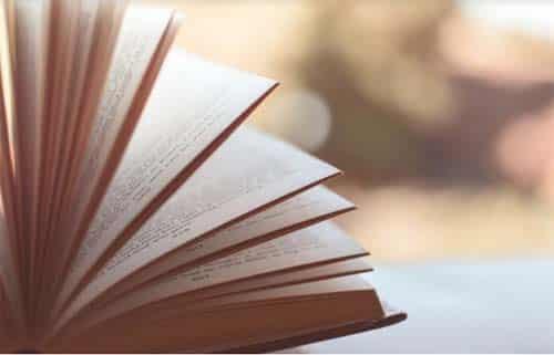 Libros no Tic para docentes