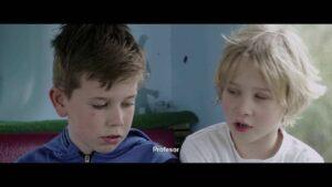 35 documentales educativos para hacer reflexionar a los alumnos 32