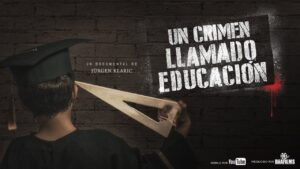 35 documentales educativos para hacer reflexionar a los alumnos 33