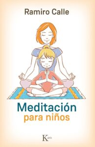 12 libros para practicar mindfulness en el aula y en familia 15