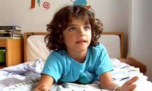 10 cortometrajes sobre igualdad y no discriminación 10