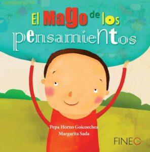 12 libros para practicar mindfulness en el aula y en familia 21