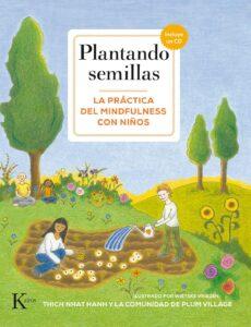 12 libros para practicar mindfulness en el aula y en familia 16