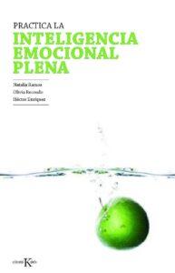 12 libros para practicar mindfulness en el aula y en familia 13