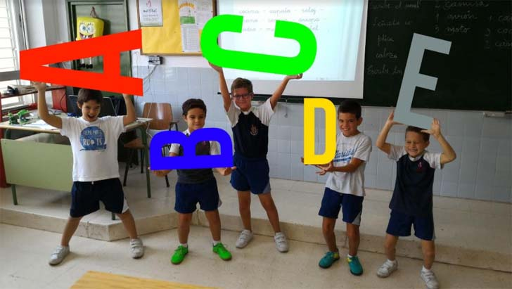 'ReFlipped', una experiencia para que el alumno construya su aprendizaje 3