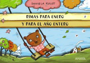 15 libros para regalar esta Navidad a niños entre 0 y 5 años 32