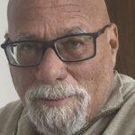 """Roger Schank: """"Todas las asignaturas deberían eliminarse del currículo"""""""