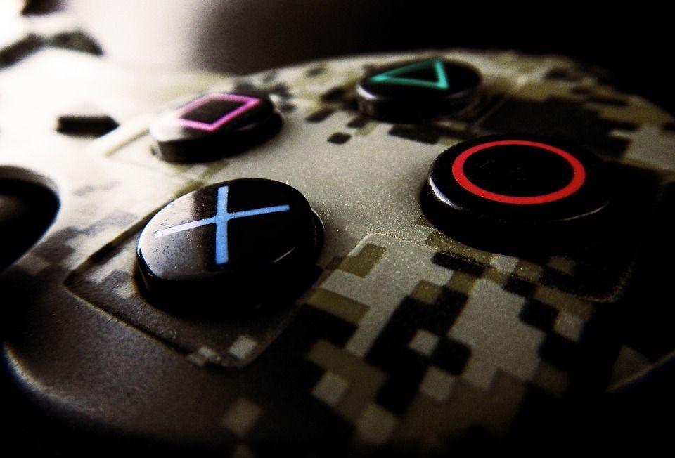 Videojuegos: ¿una herramienta para mejorar el aprendizaje? 1