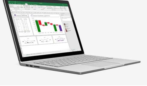 Los mejores trucos de Excel
