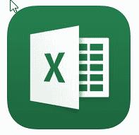 logotipo de trucos Excel