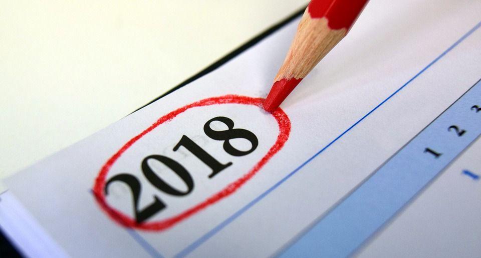 Los eventos educativos del mes de enero. ¡Apunta! 4