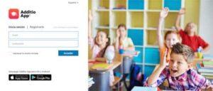 30 herramientas para la comunicación entre familias, alumnos y centro 37