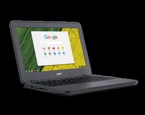 Los mejores Chromebook para regalar esta Navidad 7