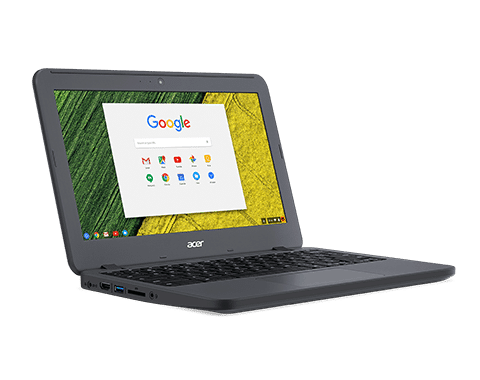 Acer-Chromebook-11-N7_gallery_02