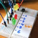 Robótica accesible con Flexbot 1