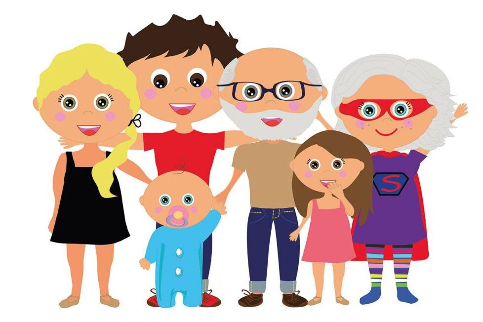 Cuentos personalizados para todas las edades 1