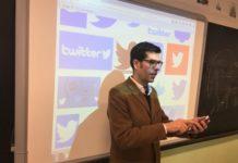 Eduardo Infante - Filosfía Twitter