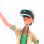 11 videojuegos para un 2018 educativo y lúdico 3