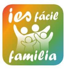 30 herramientas para la comunicación entre familias, alumnos y centro 29