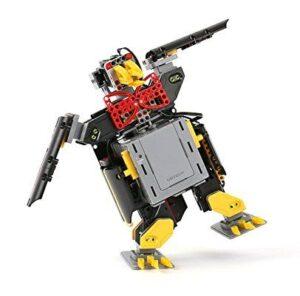 11 robots (y kits) para regalar esta Navidad 1