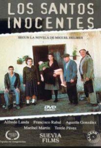 15 películas españolas para las aulas de ESO y Bachillerato 23