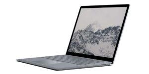 10 equipos con Windows para regalar en Navidad 6