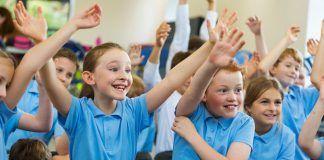 Estrategias para mejorar la atención de los alumnos 1