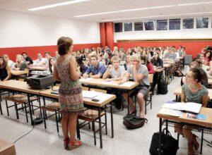 Estrategias para mejorar la atención de los alumnos 2