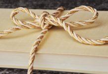 libros para regalar a docentes en navidad