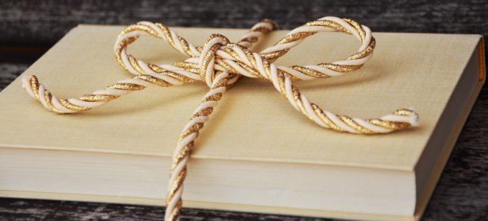 libros para regalar a docentes