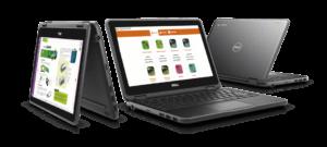 Los mejores Chromebook para regalar esta Navidad 3