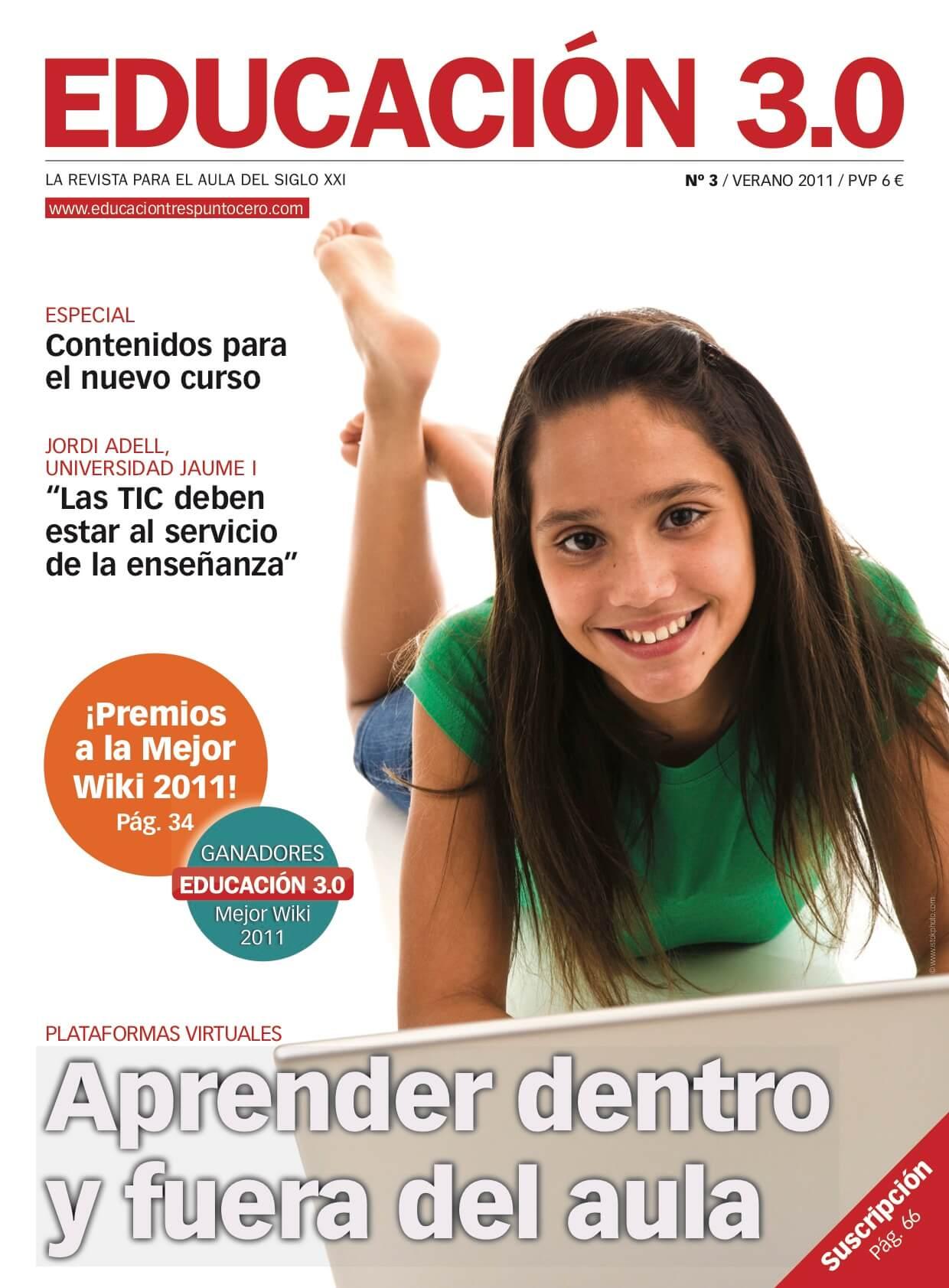 Educ03-portada
