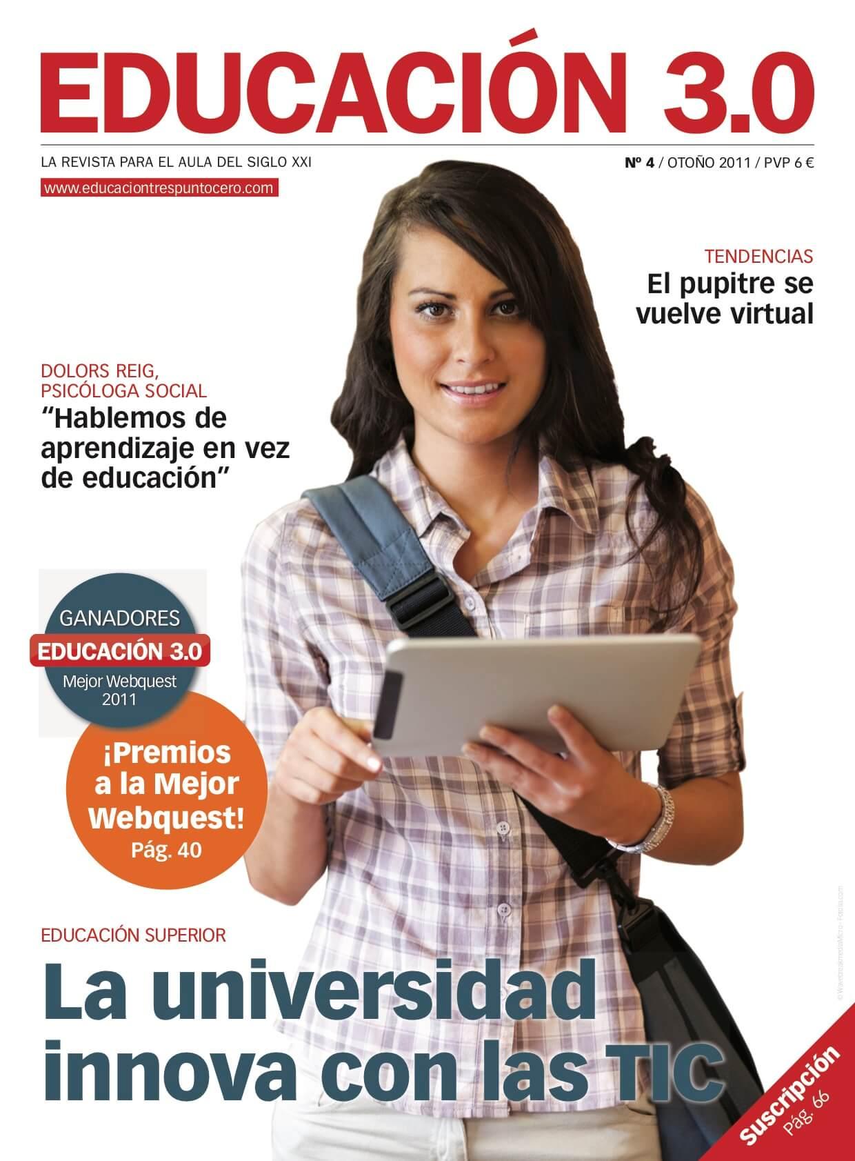 Educ04-portada-1